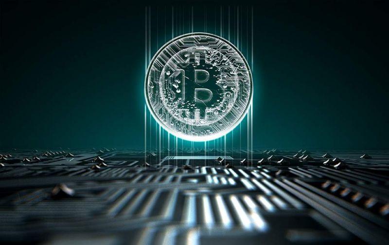 虚拟货币再迎强监管,比特币未来走势会如何? - 金评媒