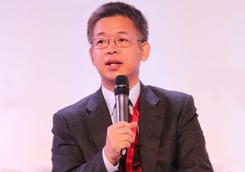 黄益平:中国互联网金融发展未来会有三个特点 - 金评媒
