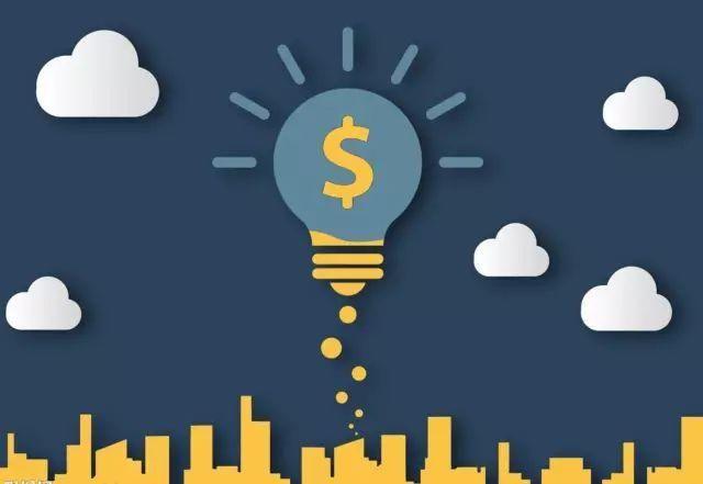 网贷履约险能否成为P2P行业的标配? - 金评媒