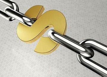 P2P如何玩供应链金融?跟银行有什么不同? - 金评媒