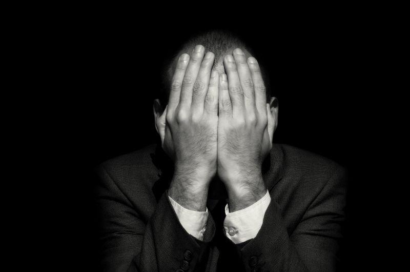 前脚比特币中国月底关闭交易业务 后脚北京互金整治办发文清退虚拟货币交易场所 - 金评媒