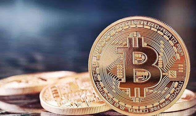刚刚,火币网宣布停止人民币交易 - 金评媒