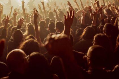 阿里腾讯的联手围攻之下,网易云音乐会因版权问题溃败吗?