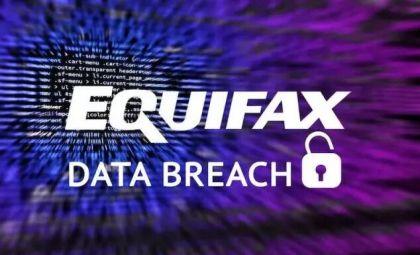 史上最大征信泄露,Equifax深陷危机,中国同行怕了吗?