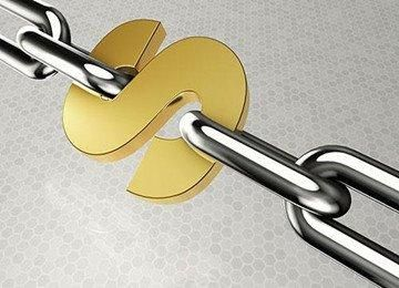P2P如何玩供应链金融?跟银行有什么不同?