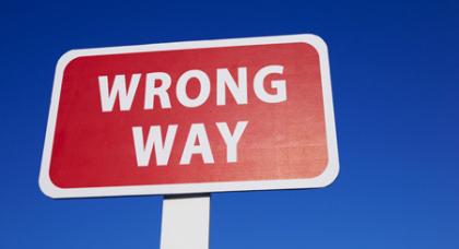 今年以来52家企业IPO申请被否 被否率明显提高