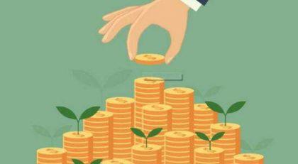 作为一名P2P网贷新手,如何系统性的学习理财?