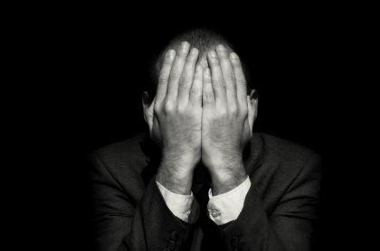 前脚比特币中国月底关闭交易业务 后脚北京互金整治办发文清退虚拟货币交易场所