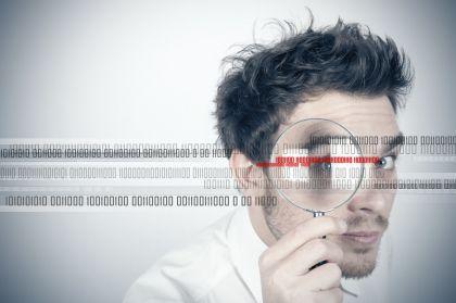 """""""剁手""""之后""""刷脸""""就能取快递,蚂蚁向物流行业开放人脸识别技术"""