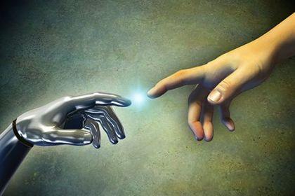 人口红利消失后,百度为首的AI会是中国互联网新引擎吗?