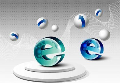"""""""互联网+""""时代折腾新常态,比别人慢一秒或被吃掉"""