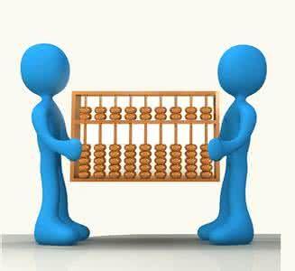 一文读懂12个财务指标计算与分析