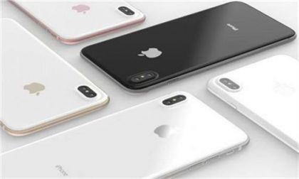 NFC功能重要程度或超过iPhone X,成苹果最大杀器