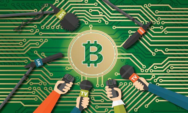 虚拟货币交易平台还未关闭,点对点、场外、搬砖已经盛行! - 金评媒