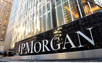 摩根大通否认在欧洲悄悄低吸比特币:是客户自己买的!