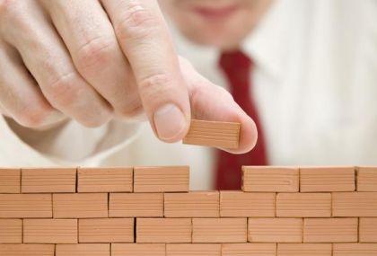 保险科技日趋成熟 尚需有效应用场景赋能