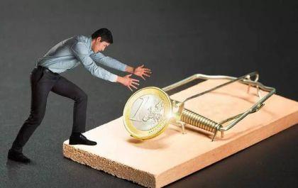 """评论:中国金融体系可以避开""""灰犀牛"""""""