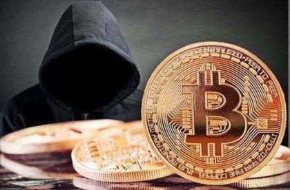 数字货币的战争是为未来铺路 各国政府独占或成结局