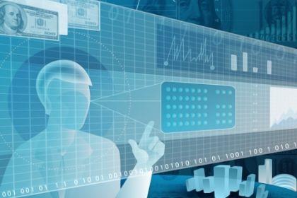 借鉴金融牌照管理国际经验 实施金融科技业务穿透定性