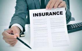 """""""保险业公司治理风险""""评估结束 四大问题亮红灯"""