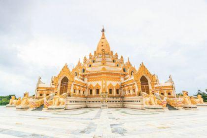 BATJY逐鹿泰国支付市场,目标是整个东南亚