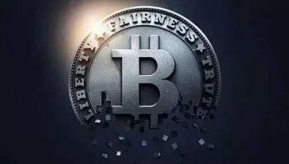 """虚拟货币""""出海"""",应注意哪些法律风险?"""
