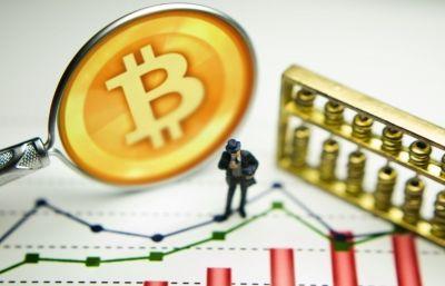 外媒:交易者转战日本,日本或成全球最大比特币市场