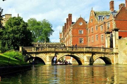 剑桥加密资产研究的主要发现