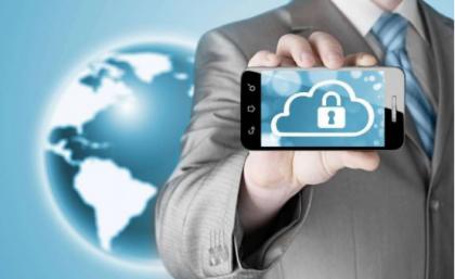 移动终端安全防御战打响,未来网络会更危险还是更安全?