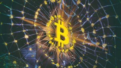 """""""币圈""""不等于""""链圈"""" 区块链金融实践在路上"""