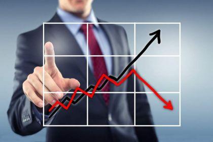 私募实缴总规模逾10万亿 股权投资类占比超六成