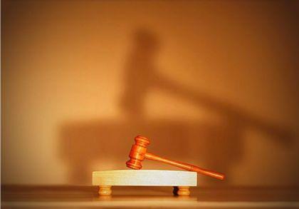 张兆兵:青岛证监局重点采取4项措施加强投资者保护