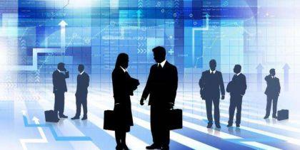 曲线救国!投资者名人成功带动了互联网金融的发展!
