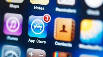 苹果赞赏抽成的伊始,是疯狂逃税的众多IOS软件
