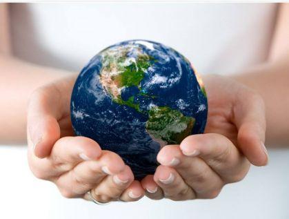 汇丰调查显示 近七成机构投资者计划增加低碳投资