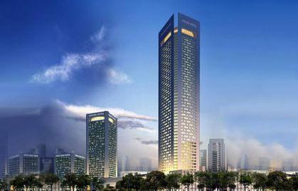 七险企年内耗资117亿元购地买楼 四上市险企半年投资性房地产增长10%