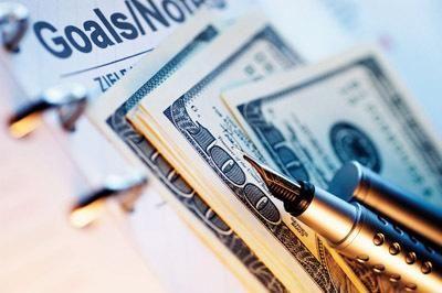 """新财富投票""""新力量"""":保险、银行话语权提升"""