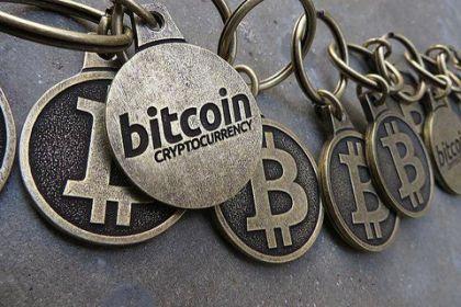 俄罗斯央行行长:坚决反对将加密货币归为货币资产