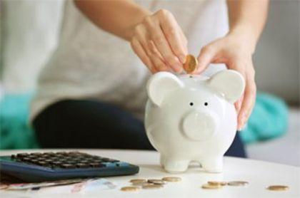 这几种存钱方法最划算,某男子照做收益翻三倍!