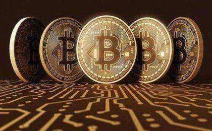 新华社:炒币投机是高风险的赌博,坚决遏制炒币之风