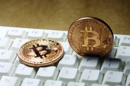 法定数字货币讨论再升温 区块链或非必需