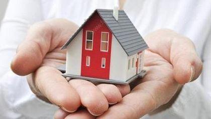 别太天真!买房不只需要的是房款,还要交保护费