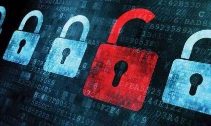 BIS:应尽快界定数字加密货币技术标准