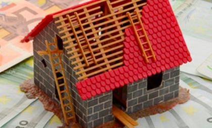 消费贷改头换面入楼市,广州也迎来了严查