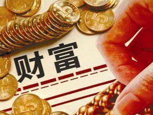 券商PB业务争夺私募客户 极速交易系统成竞争王牌