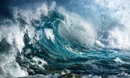 CFTC委员:区块链将为金融市场带来一场海啸般的巨变