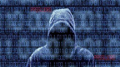 数十家平台死于黑客,是息事宁人还是绝地反击?