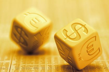 风险隐患制约发展 专家称保险+期货体系亟待完善