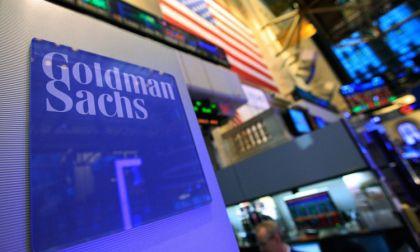 高盛总裁:推出三年增长战略 寄望消费信贷拉动