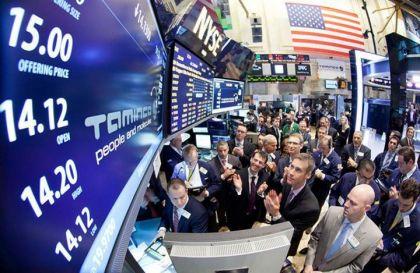 11只QDII基金净值涨超30% 机构担忧美股或迎多事之秋